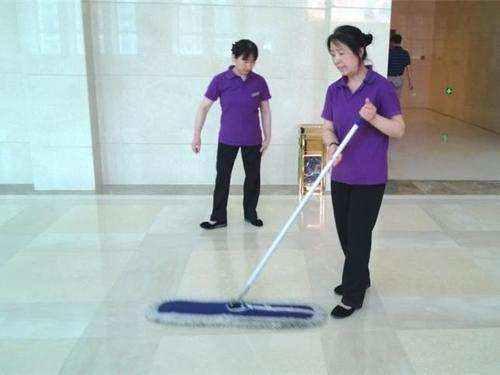 专业厂房清洁服务有限公司